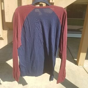 Old Navy Tops - Long sleeve t-shirt